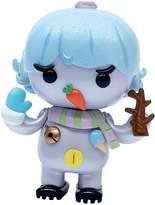 U Hugs U Hugs Original Character Doll - Snow Girl