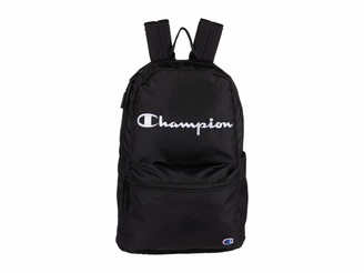 Champion unisex adult Asher Backpack