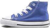 Converse CTAS HI Shoes - Size 6C