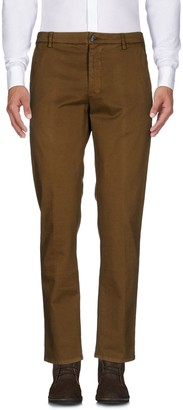 Low Brand Casual pants