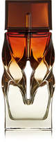 Christian Louboutin Bikini Questa Sera, 80ml - one size
