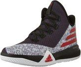 adidas Kids Light Em Up 2 Basketball Shoes