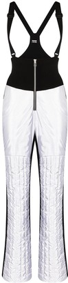 Colmar Moonlight Shadow ski suit