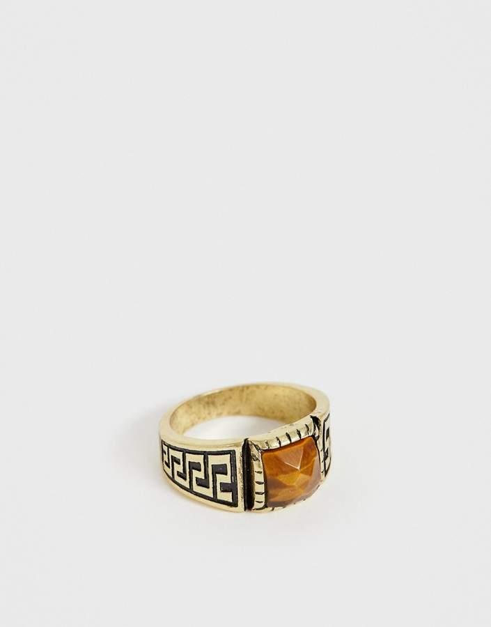 92b83aa59c47b1 Asos Men's Jewelry - ShopStyle