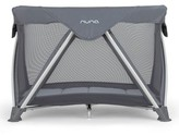 Infant Nuna Sena(TM) Aire Travel Crib