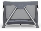 Nuna Infant Sena(TM) Aire Travel Crib