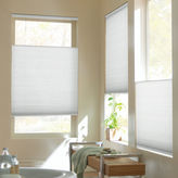 JCP HOME JCPenney HomeTM Top-Down/Bottom-Up Cordless Cellular Shade - FREE SWATCH