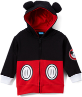 Children's Apparel Network Disney Mickey Hoodie - Toddler