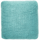 Amity Home Ryder Pillow