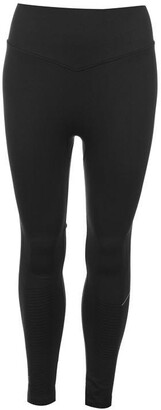Salomon Move Tights Ladies