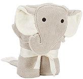 Elegant Baby Elephant Bath Wrap