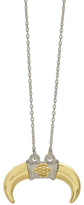 House Of Harlow Noble Pendant Necklace
