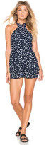 Seafolly X My Heart Romper