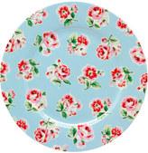 Cath Kidston Ashdown Rose Dessert Plate