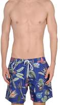 Penfield Swimming trunks