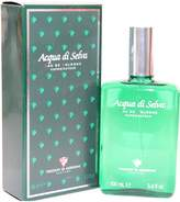Visconti Di Modrone Acqua De Selva by for Men - 3.4 Ounce EDC Spray