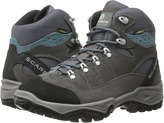 Scarpa Mistral GTX Women's Shoes