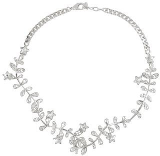 DSQUARED2 Necklace