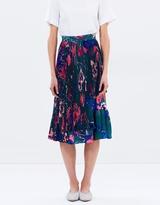 Max & Co. Paella Skirt