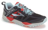 Brooks Women's 'Cascadia 11' Trail Running Shoe