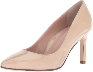Taryn Rose Women's Gabriela Pump