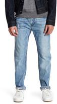 Seven7 Slim Bootcut Jean - 30-34\