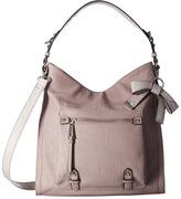 Jessica Simpson Tatiana Hobo Hobo Handbags