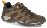 Merrell Alverstone Trail Shoe