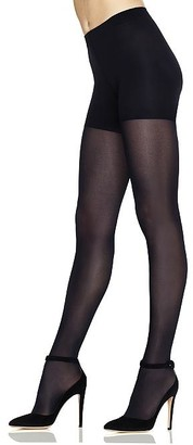 Hanes Perfect Comfort Flex Opaque Tights
