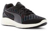 Puma Ignite Ultimate Multi Sneaker