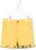 Paul Smith smart shorts