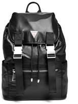 GUESS Men's Parachute Backpack