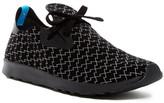 Native Apollo Moc Print Sneaker