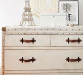 Pottery Barn Ludlow Dresser