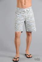 Holas Board Shorts