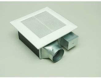 Panasonic WhisperFit® EZ Energy Star Bathroom Fan