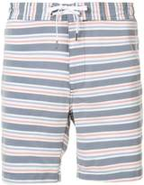 Onia Alek swim shorts