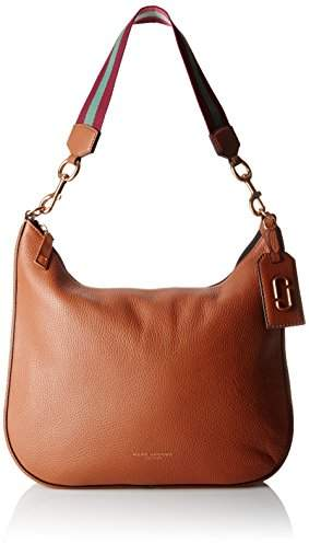 Marc Jacobs Gotham Hobo