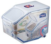 Lock & Lock Kitchen Caddy HPL510 Multi-Use Food Container Box 12.0 L