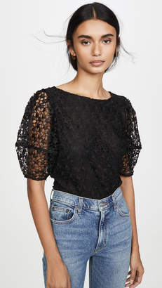 Joie Marybeth Top