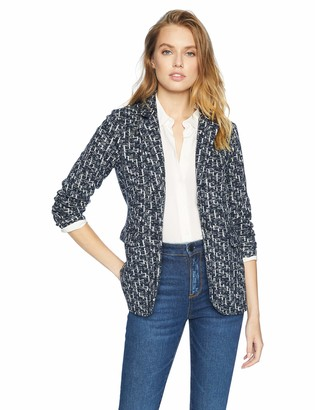 Nic+Zoe Women's ON The GO Jacket