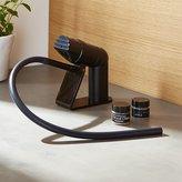 Crate & Barrel Polyscience Smoking Gun TM Handheld Food Smoker