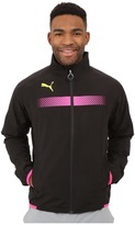 Puma IT evoTRG Track Jacket