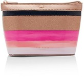 Ted Baker Darell Mosaic Cosmetic Case