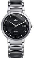 Rado Mens Automatic Centrix R30939163 Watch