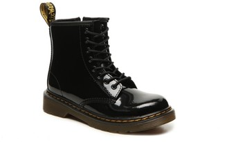 Dr. Martens 1460 Boot - Kids'