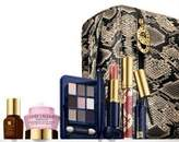 Estee Lauder 2012 Fall Collection Makeup/ Cosmetic Bag Giftset by
