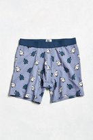 Urban Outfitters Wolf Pack Boxer Brief