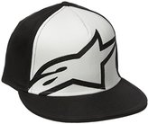 Alpinestars Men's Holeshot Hat
