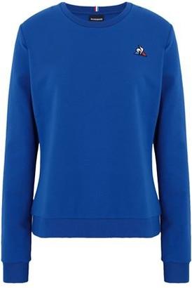Le Coq Sportif ESS Crew Sweat N1 W Sweatshirt